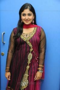 Telugu Actress Monica Latest Cute Pics
