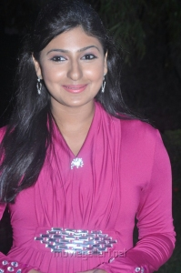 Tamil Actress Monica New Images