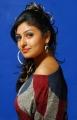 Monica Photo Shoot Stills, Tamil Actress Monica New Photo Shoot Gallery