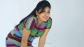 Monica Tamil Actress Wallpapers