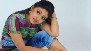 Monica Tamil Actress Wallpapers
