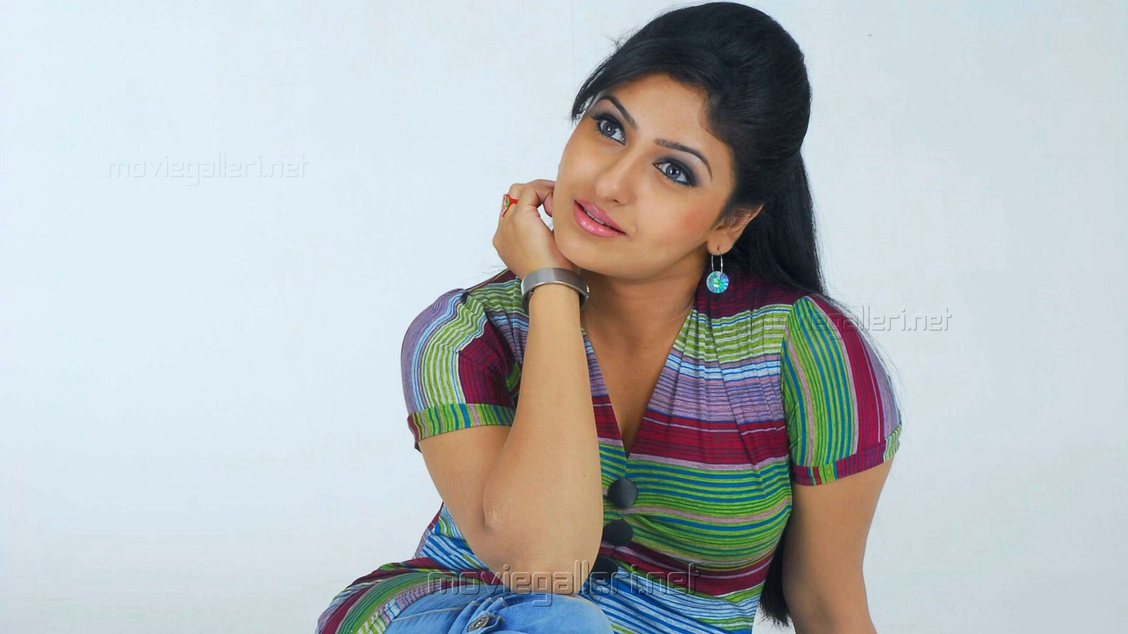 tamil actress hot wallpapers | wallpapers collection
