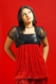 Tamil Actress Monika Hot Photoshoot Stills