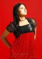Tamil Actress Monika Hot Photo Shoot Stills