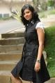 Monika Sharma Telugu Actress Pictures Images