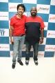 SJ Suryah, Nelson Venkatesan @ Monster Movie Audio Launch Stills