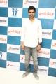 Producer SR Prabhu @ Monster Movie Audio Launch Stills