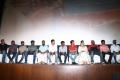 Monster Tamil Movie Audio Launch Stills