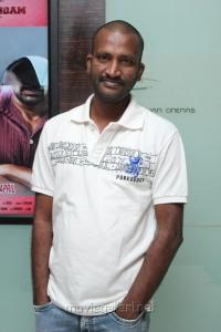 Suseendran at Moodar Koodam Movie Audio Launch Stills