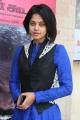 Bindu Madhavi at Moodar Koodam Movie Audio Launch Stills