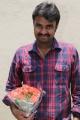 AL Vijay at Moodar Koodam Movie Audio Launch Stills