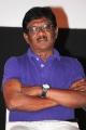 Bharathiraja at Moodar Koodam Movie Audio Launch Stills