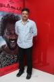 Jayaprakash at Moodar Koodam Movie Audio Launch Stills