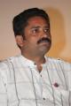 Seenu Ramasamy at Moodar Koodam Movie Audio Launch Stills
