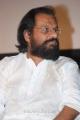 KJ Yesudas at Moodar Koodam Movie Audio Launch Stills