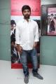 Thiru at Moodar Koodam Movie Audio Launch Stills