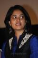 Actress Bindu Madhavi at Moodar Koodam Movie Audio Launch Stills