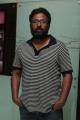 Kattradhu Thamizh Ram at Moodar Koodam Movie Audio Launch Stills