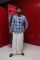 Vimal at Moodar Koodam Movie Audio Launch Stills
