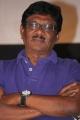 P. Bharathiraja at Moodar Koodam Movie Audio Launch Stills