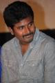 Sivakarthikeyan at Moodar Koodam Movie Audio Launch Stills