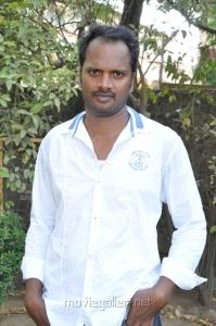 Moodar Koodam Tamil Movie Press Meet Stills