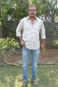 Moodar Koodam Movie Press Meet Stills