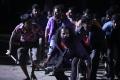 Moodar Kudam Tamil Movie Stills