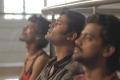 Moodar Koodam Tamil Movie Stills
