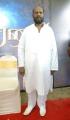Piraisudan @ Moondram Paarvai Movie Launch Photos