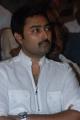 Actor Prasanna at Moondram Ulaga Por Book Release Stills