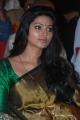 Actress Sneha at Moondram Ulaga Por Book Release Stills