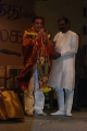 Kamal, Vairamuthu at Moondram Ulaga Por Book Release Stills