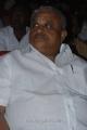 Tamil Nadu Congress President B.S.Gnanadesikan