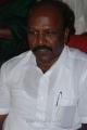 Chennai Ex-Mayor Ma Subramanian at Moondram Ulaga Por Book Release Stills