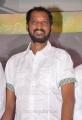 Na.Muthukumar at Moondru Per Moondru Kaadhal Audio Launch Stills
