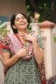 Actress Bhanu in Moondru Per Moondru Kaadhal Movie Photos