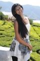Actress Lasini in Moondru Per Moondru Kaadhal Movie Photos