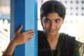 Actress Bhanu in Moondru Per Moondru Kaadhal Movie Stills