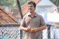 Actor Cheran in Moondru Per Moondru Kaadhal Movie Stills