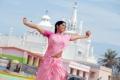 Actress Bhanu Hot in Moondru Per Moondru Kadhal Movie Stills