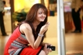 Actress Surveen Chawla in Moondru Per Moondru Kadhal Stills