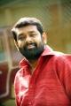 Tamil Movie Director Vasanth Photos