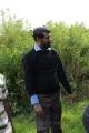 Vasanth Tamil Director Photos