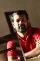Tamil Director Vasanth Photos