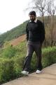 Director Vasanth at Moondru Per Moondru Kadhal Working Stills
