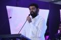 Director Vasanth at Moondru Per Moondru Kadhal Press Meet Stills