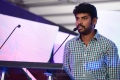 Actor Vimal at Moondru Per Moondru Kadhal Press Meet Stills