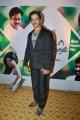 Arjun at Moondru Per Moondru Kadhal Press Meet Stills