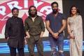 Mohan Babu, Suniel Shetty, Vishnu Manchu, Kajal Aggarwal @ Mosagallu Movie Pre Release Event Stills